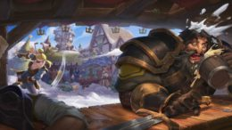 Albion, Albion Online, Albion Online Currency, Albion Online Gold, Albion Online Gold / Silver, Albion Online Silver
