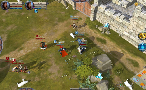 Albion, Albion Online, Albion Online Currency, Albion Online Gold, Albion Online Silver, Albion Online Gold / Silver